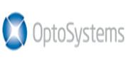 (俄罗斯)俄罗斯Optosystem