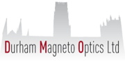 英国Durham Magneto Optic/Durham Magneto Optic