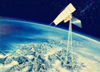 """""""星载新体制合成孔径雷达综合环境监测技术""""完成中期检查"""