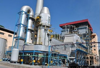 生态环境部发布《工业锅炉污染防治可行技术指南》意见征求