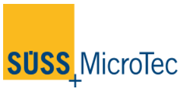 德国SUSS MicroTec