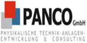 德国PANCO