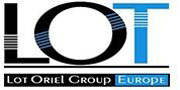 德国LOT-Orial Group/LOT-Orial Group