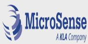 (美國)美國MicroSense