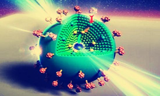新型紫外光学材料或将提升全固态激光器输出