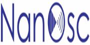 (瑞典)瑞典NanOsc