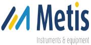 (比利时)比利时Metis