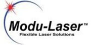 美国Modu-Laser/Modu-Laser