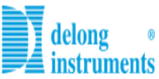 (美��)美��Delong Instruments