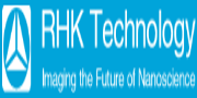 (美国)美国RHK Technology