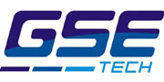 苏州盖斯伊/GSE Tech