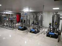生态环境部发布《排污许可证申请 专用化学产品制造工业》