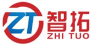 泰安智拓/ZHI TUO