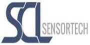 (奥地利)奥地利SCL-Sensor.Tech