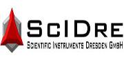 德国SciDre/SciDre