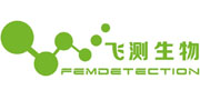 上海飞测/Femdetection
