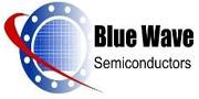 (美国)美国BlueWave