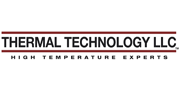 (美國)美國Thermal Technology