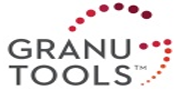 (比利时)比利时GranuTools