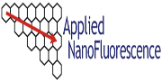 (美��)美��Applied NanoFluorescence