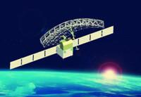 合成孔径雷达首次江苏快三人工计划小雪试飞 成功实现了对运动目标的视频监视成像