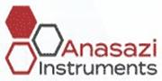 美國Anasazi