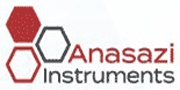 美国Anasazi/Anasazi