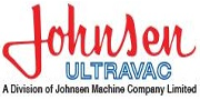 (加拿大)加拿大Johnsen Ultrava