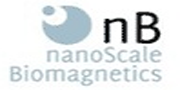(西班牙)nB nanoScale Biomagn