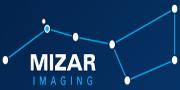 (美国)美国Mizar Imaging