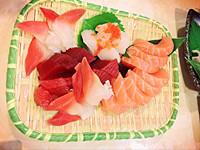 海鲜和维生素C同吃,真的会中毒吗?