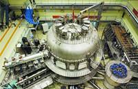 廣東市監局發布《大型科學儀器設施共享服務平臺運行規范》