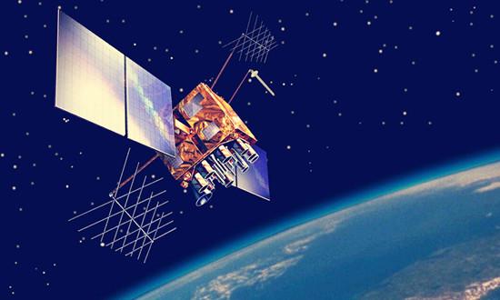合成孔径雷达实现对运动目标的视?#23548;?#35270;成像