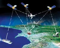 大气痕量气体监测仪等载荷软件/FPGA产品通过初样评审