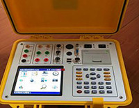浙江市监局发布《电能计量系统在线监测(核查)技术规范》