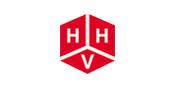 英国HHV