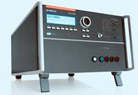 国家市监总局发布《阻尼振荡波模拟器校准规范》