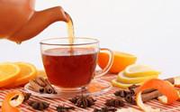 吃药的人不能喝茶吗?