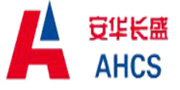 安华长盛/AHCS