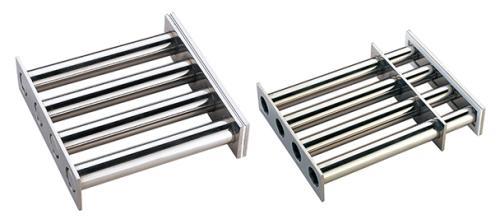 磁力架/磁力板