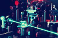 """我國自研檢測裝置完成""""激光吸收光譜法露點測量儀器""""調試工作"""