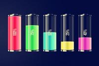 三位锂电池之父获诺贝尔奖 为全人类开启了电子设备便携化模式