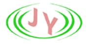 苏州洁仪/JieYi