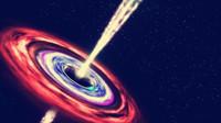LIGO/Virgo探测器发现短时标伽玛射线暴中存在千新星候选体