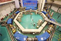 我國首臺碳離子治療儀器上市 成為世界第四個擁有自主知識產權的國家