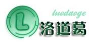 上海洛道葛/Ludaoge