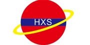 �A旭盛/HXS