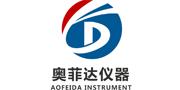 河南奥菲达/AoFeiDa