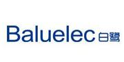 安徽白鹭/Baluelec