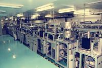 国家发改委已批复重大科学装置—纳米真空实验室计方案和投资概算